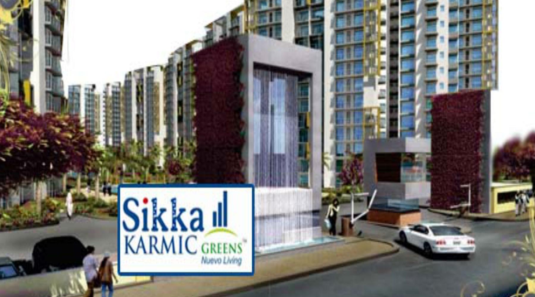 sikka-karmic-greens