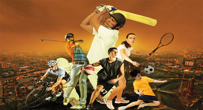 supertech-sports-village-