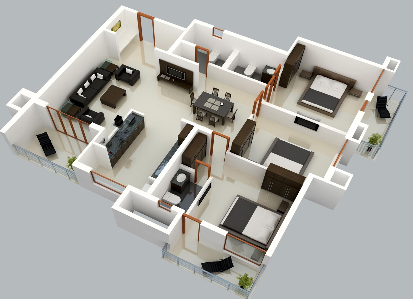 ajnara grand heritage 1075 sq ft1431246416_Original