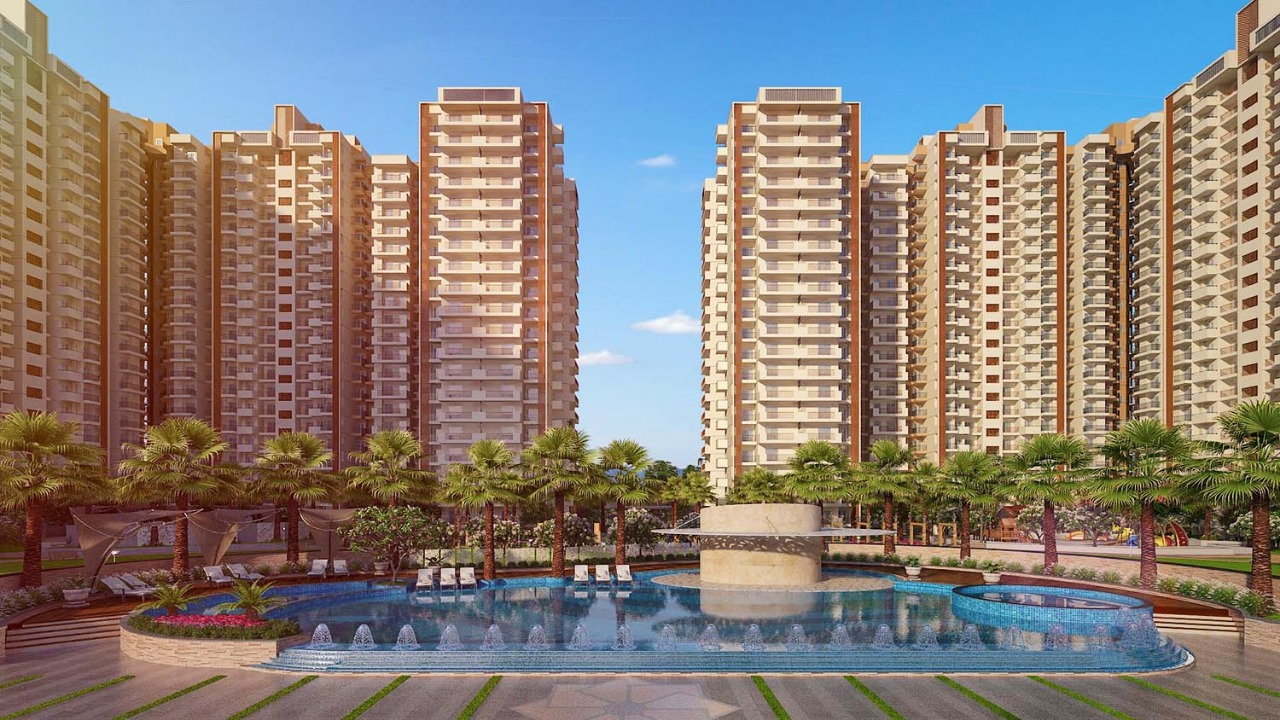 Nirala-Estate-Phase-2-4