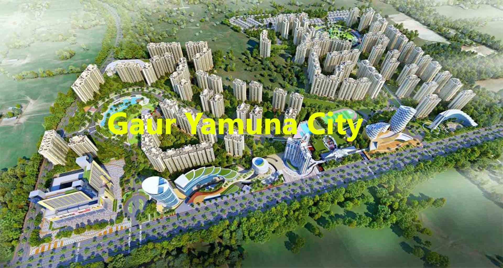 gaur-yamuna-cityb