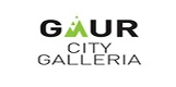 Gaur City Centre