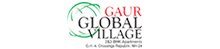 Gaur Global Village