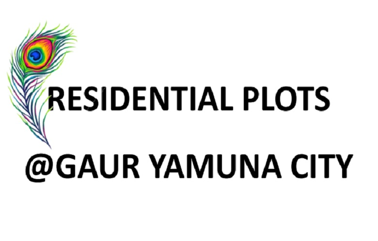Gaur Yamuna City Shree Radhe Kunj Plots